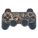 DecalGirl PS3C-MOSSYOAK-NSG PS3 Controller Skin - New Shadow Grass (Skin Only)