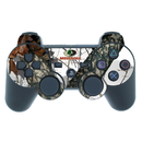 DecalGirl PS3 Controller Skin - Winter (Skin Only)