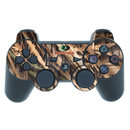 DecalGirl PS3C-MOSSYOAK-SG PS3 Controller Skin - Shadow Grass (Skin Only)