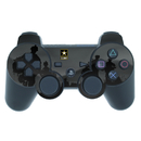 DecalGirl PS3C-NACT PS3 Controller Skin - Night Action (Skin Only)