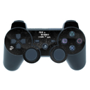 DecalGirl PS3C-PAIN PS3 Controller Skin - Pain (Skin Only)