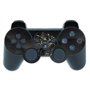 DecalGirl PS3C-PALEHORSE PS3 Controller Skin - Pale Horse (Skin Only)