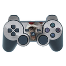 DecalGirl PS3 Controller Skin - Punky (Skin Only)