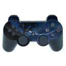 DecalGirl PS3C-REVERIE PS3 Controller Skin - Reverie (Skin Only)