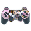 DecalGirl PS3C-SCANDY PS3 Controller Skin - Sweet Candy (Skin Only)