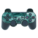 DecalGirl PS3C-SHATTERED PS3 Controller Skin - Shattered (Skin Only)