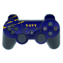 DecalGirl PS3C-SHIPS PS3 Controller Skin - Ships (Skin Only)