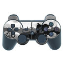 DecalGirl PS3C-SLAYER PS3 Controller Skin - Slayer (Skin Only)