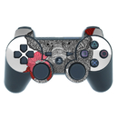 DecalGirl PS3C-THEELE PS3 Controller Skin - The Elephant (Skin Only)