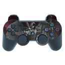 DecalGirl PS3C-TIMEUP PS3 Controller Skin - Time is Up (Skin Only)