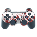 DecalGirl PS3 Controller Skin - Torn (Skin Only)