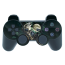 DecalGirl PS3 Controller Skin - Three Wolf Moon (Skin Only)