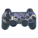 DecalGirl PS3C-VG-SNIGHT PS3 Controller Skin - Starry Night (Skin Only)