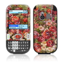 DecalGirl Palm Centro Skin - Fleurs Sauvages (Skin Only)