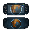 DecalGirl Sony PS Vita Skin - Airlines (Skin Only)