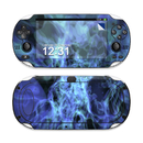 DecalGirl SPSV-APOWER Sony PS Vita Skin - Absolute Power (Skin Only)