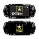 DecalGirl Sony PS Vita Skin - Army Pride (Skin Only)