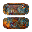 DecalGirl SPSV-AXONAL Sony PS Vita Skin - Axonal (Skin Only)