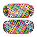 DecalGirl Sony PS Vita Skin - Bandi (Skin Only)