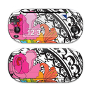 DecalGirl Sony PS Vita Skin - Barcelona (Skin Only)