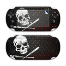DecalGirl SPSV-BPBOMB Sony PS Vita Skin - BP Bomb (Skin Only)