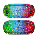 DecalGirl Sony PS Vita Skin - Bubblicious (Skin Only)