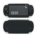 DecalGirl SPSV-CARBON Sony PS Vita Skin - Carbon (Skin Only)