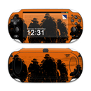 DecalGirl SPSV-CHARGE Sony PS Vita Skin - Charge (Skin Only)