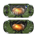 DecalGirl SPSV-CHIEF Sony PS Vita Skin - Hail To The Chief (Skin Only)