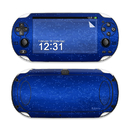 DecalGirl SPSV-CONSTELLATIONS Sony PS Vita Skin - Constellations (Skin Only)