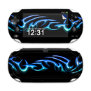 DecalGirl SPSV-COOLTRIBAL Sony PS Vita Skin - Cool Tribal (Skin Only)