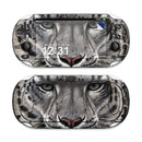 DecalGirl SPSV-COTWILD Sony PS Vita Skin - Call of the Wild (Skin Only)