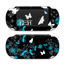 DecalGirl SPSV-FLYMEAWAY Sony PS Vita Skin - Fly Me Away (Skin Only)