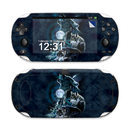 DecalGirl SPSV-HOWLING Sony PS Vita Skin - Howling (Skin Only)