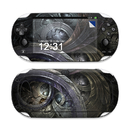 DecalGirl Sony PS Vita Skin - Infinity (Skin Only)