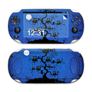DecalGirl Sony PS Vita Skin - Internet Cafe (Skin Only)