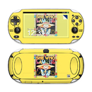 DecalGirl SPSV-LAUGHS Sony PS Vita Skin - She Who Laughs (Skin Only)