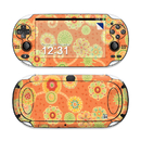 DecalGirl Sony PS Vita Skin - Nina (Skin Only)