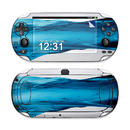 DecalGirl Sony PS Vita Skin - River (Skin Only)