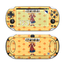 DecalGirl SPSV-SNAP Sony PS Vita Skin - Snap Out Of It (Skin Only)