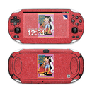 DecalGirl Sony PS Vita Skin - Queen Has Spoken (Skin Only)