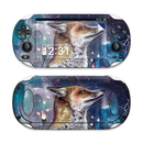DecalGirl SPSV-TISLIGHT Sony PS Vita Skin - There is a Light (Skin Only)