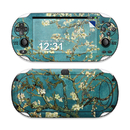 DecalGirl SPSV-VG-BATREE Sony PS Vita Skin - Blossoming Almond Tree (Skin Only)