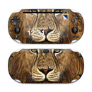 DecalGirl SPSV-WARRIOR Sony PS Vita Skin - Warrior (Skin Only)