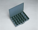 Durham 204-95 Small Compartment Boxes, Ds 21 W/C