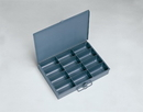 Durham 211-95 Small Compartment Boxes, Ds 12 W/C