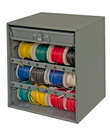 Durham 297-95 Wire Spool Racks