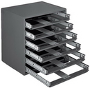 Durham 308-95 Small Compartment Boxes