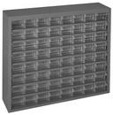 Durham 317-95 Plastic Drawer Cabinets