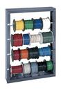 Durham 368-95 Specialty Storage Products Wire Spool Racks